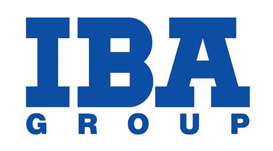 IBA Slovakia