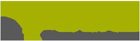 PSYND-logo