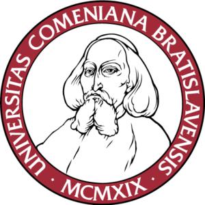 UNIBA-logo