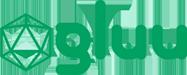 Gluu-logo