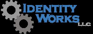 identity-works