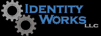 identityworks