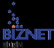 biznet_logo