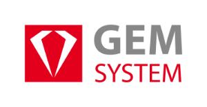 GEM system