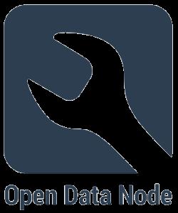 odn-logo