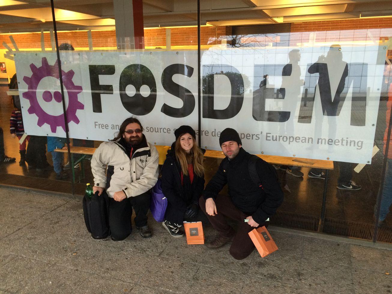 FOSDEM_banner