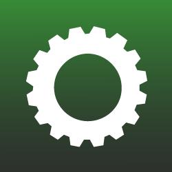 Evolveum-wheel