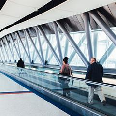 SunIDM Migration Architecture