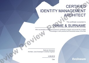 certificate-arch-eng-preview