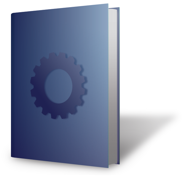 book-about-midpoint