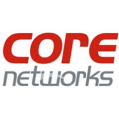 Core Networks