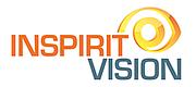 Inspirit Vision