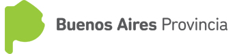 Buenos-Aires-Provincia