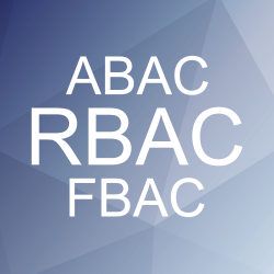 rbac-and-abac