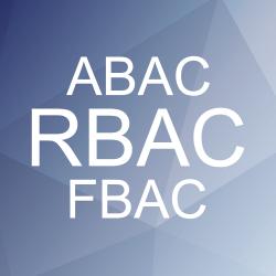 rbac-and-abac