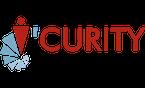 i-curity-logo