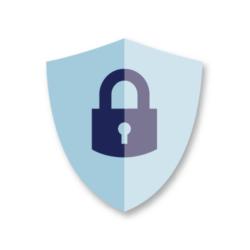 Evolveum GDPR shield