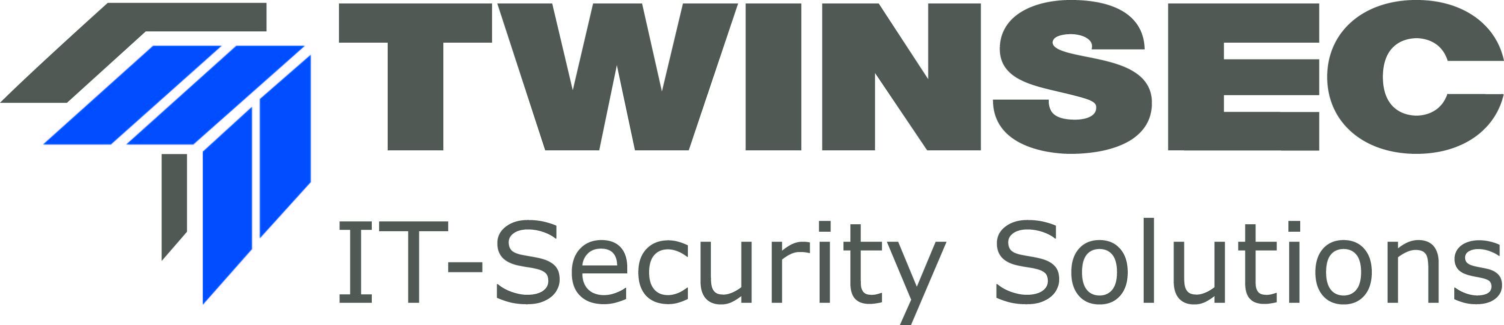 twinsec-logo