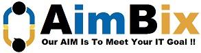 aimbix-logo