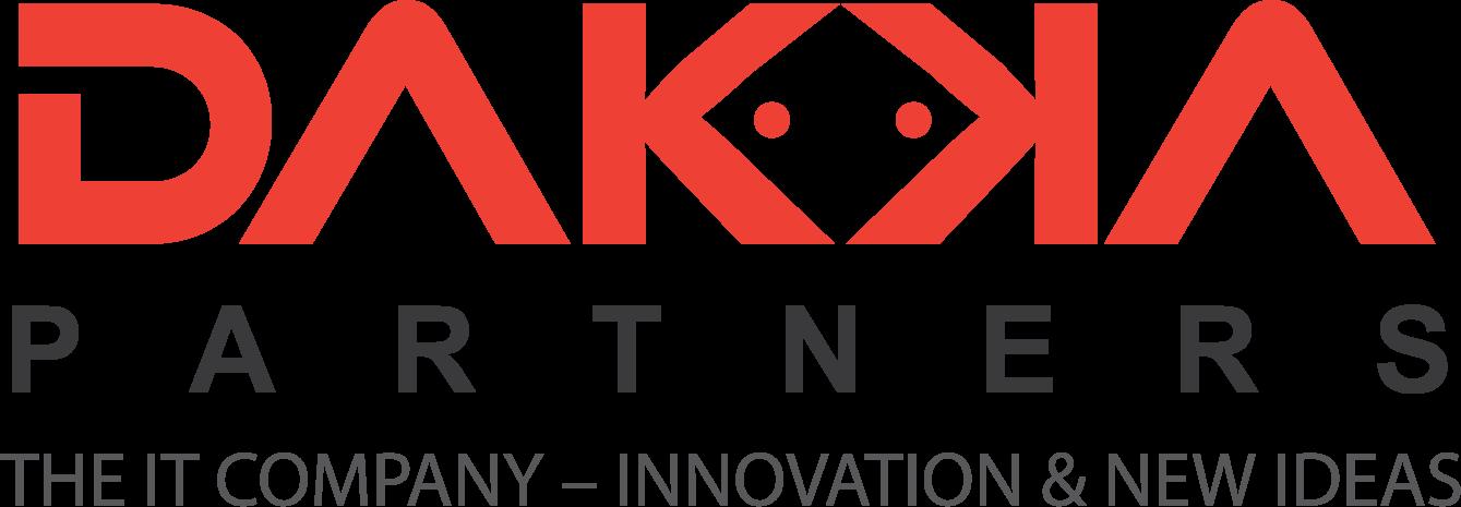 dakka-logo