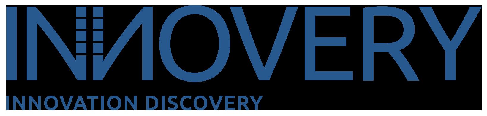 innovery-logo
