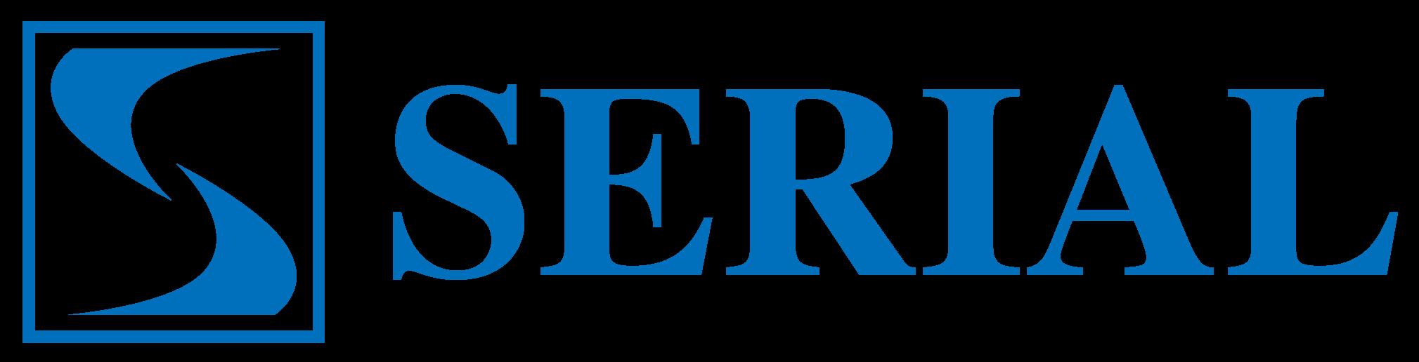 serial-logo
