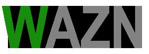 wazn-logo
