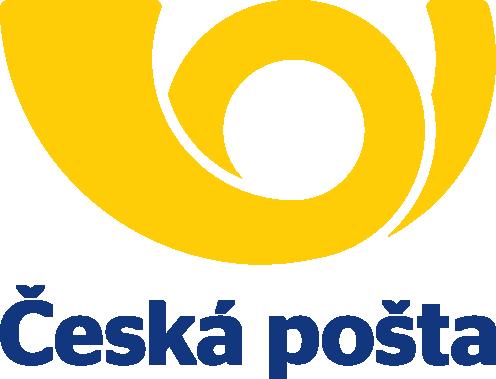 ceska-posta-logo