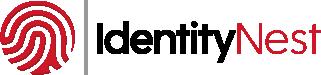 identitynest-logo