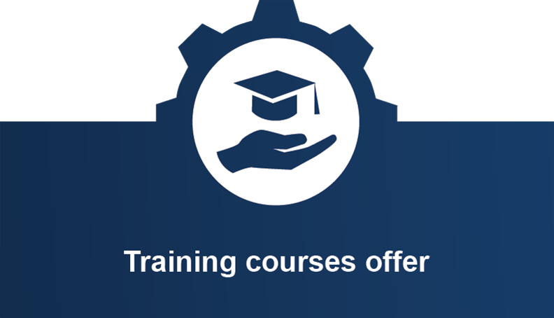 Training courses and certification - Evolveum | Open Identity