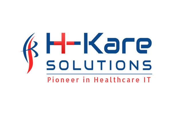 h-kare-logo