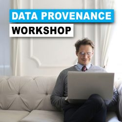 Data Provenance Workshop