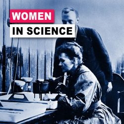 Evolveum: International Day of Women and Girls in Science