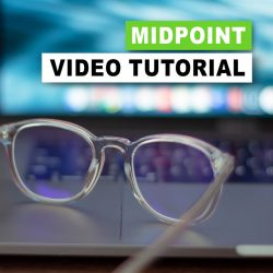 New Midpoint Video Tutorial: Chapter VIII