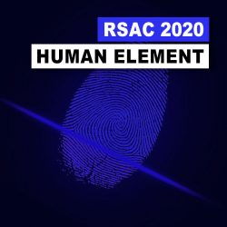 Evolveum and RSA Conference 2020