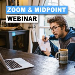 Evolveum: How to Automate Zoom Account Provisioning Webinar