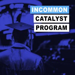 Internet2 Launches InCommon Catalyst Program With Evolveum as One of the 8 Inaugural Catalysts