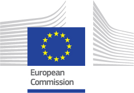 european-commision-logo