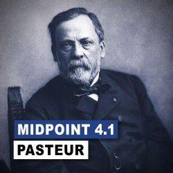 Evolveum midPoint 4.1 Pasteur