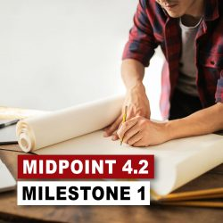 MidPoint 4.2 Milestone 1 released