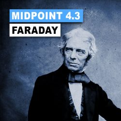 "MidPoint 4.3 ""Faraday"""