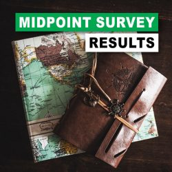 midPoint counter 2020: results