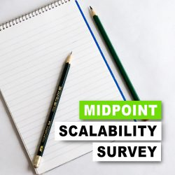 MidPoint Scalability Survey