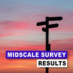 MidScale Survey Results