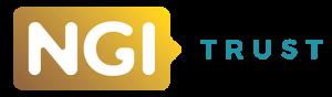 NGI_TRUST logo