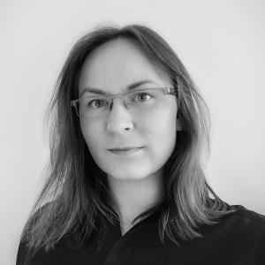 Veronika Hyzova