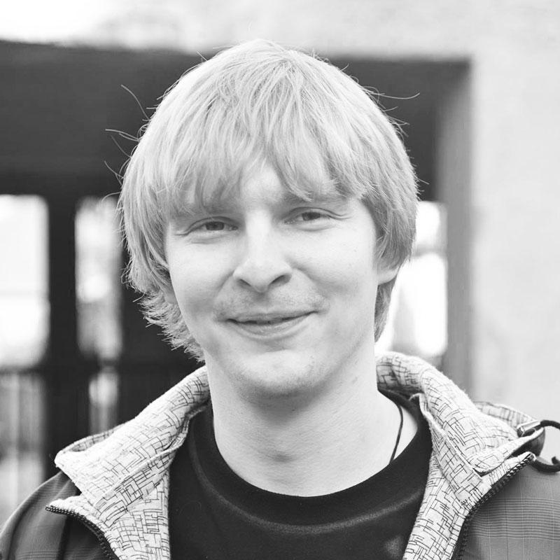 Michal Krissak