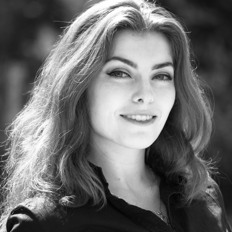 Veronika Kolpascikova