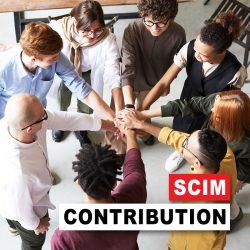 SCIM Contribution