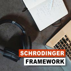 Testing Schrodinger Framework Webinar Summary